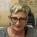 Anna Maria Pagano*