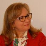 Caterina Gagliano*